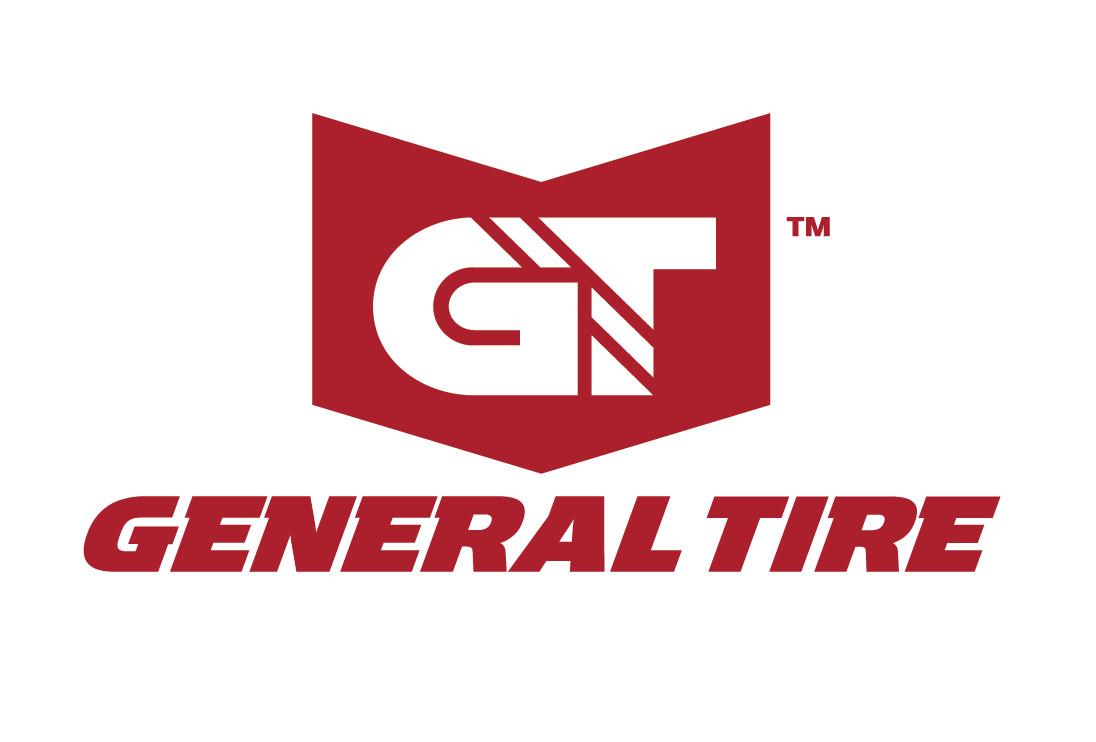 LỐP GENERAL – General Tire – Thương hiệu Di sản của Hoa Kỳ