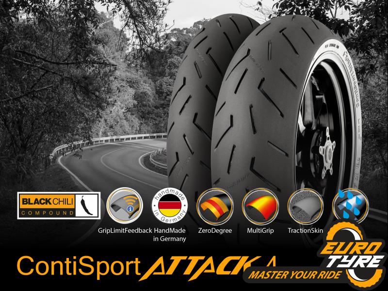 ContiSportAttack4