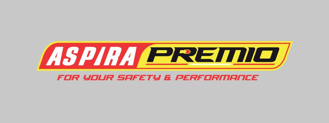 ASPIRA PREMIO